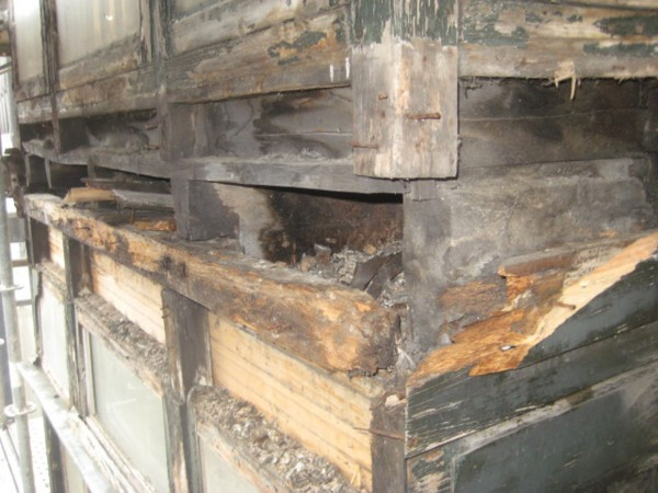estructura_madera