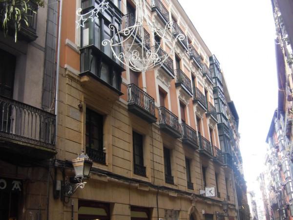 fachada_02