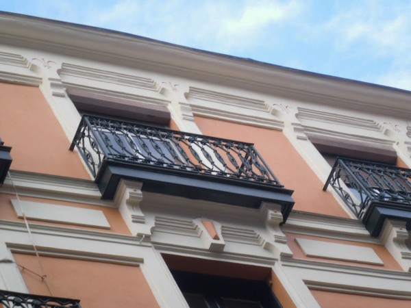 fachada_03