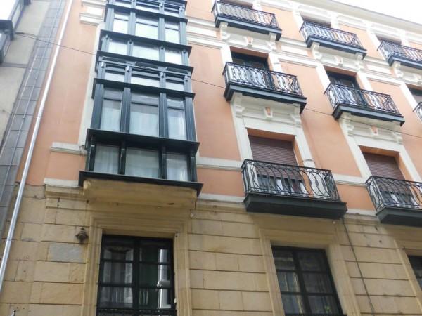 fachada_05