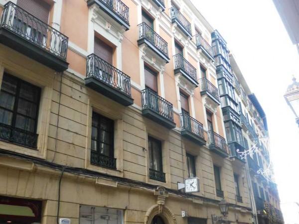 fachada_06