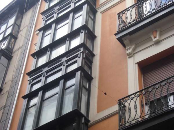 fachada_07