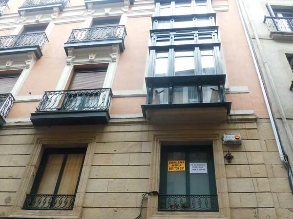 fachada_08