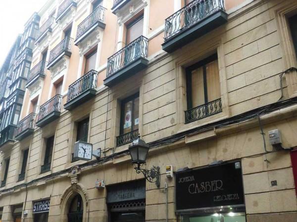 fachada_09