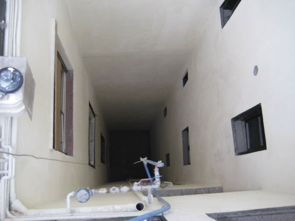 patio_interior_01