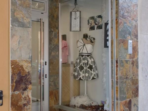 Tienda de costura en Arrigorriaga